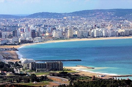 Rencontre régionale pour le lancement de l'Enquête Nationale sur les Structures Economiques 2015