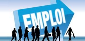 2015 وضعیة سوق الشغل بجھة طنجة-تطوان- الحسیمة لسنة