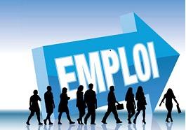Activité, emploi et chômage