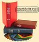 Monographies de la Région