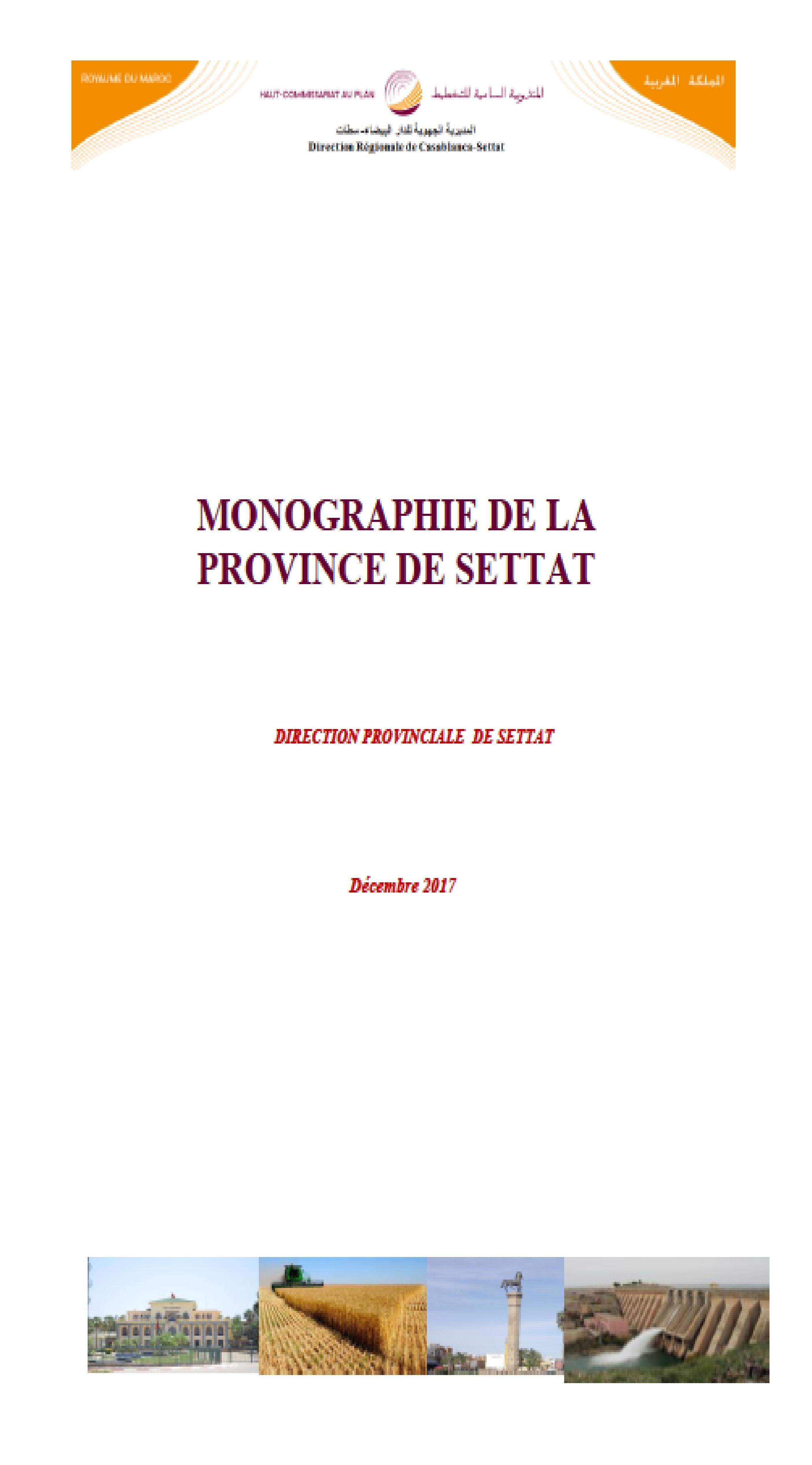 Publications & Téléchargements