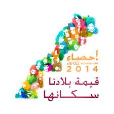 Caractéristiques de la population RGPH 2014 : Région Souss Massa