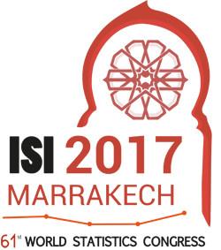 Allocution de Monsieur Ahmed Lahlimi Alami, Haut Commissaire au Plan à la séance d'ouverture du 61ème Congrès Mondial de Statistiques de l'Institut International de la Statistique (ISI 2017)