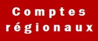 Les Comptes régionaux de l'année 2015