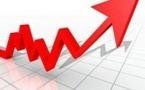 L'indice des prix à la consommation (IPC) de l'année 2017