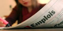Les principales caractéristiques de la population active en chômage en 2018