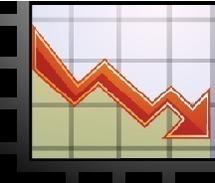 Note d'information relative à l'indice des prix à la consommation (IPC) de l'année 2009