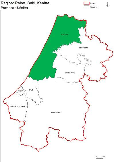Site de rencontre kenitra