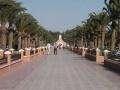 youssoufia-Avenue-Hassan-2