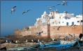 Essaouira-3-Maroc-Zagora-Expedition
