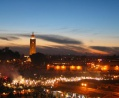 marrakechcenter