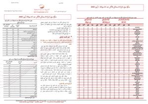 Note IPC Mai-2018 Tanger_Tétouan_Al hoceima
