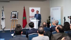 """Rencontre Débat sous le thème: """"Les principales dispositions fiscales contenues dans la loi de finance 2020"""""""