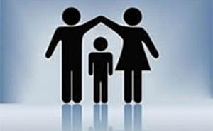 اجتماع اللجنة الإقليمية لحماية الطفولة لعمالة طنجة-اصيلة