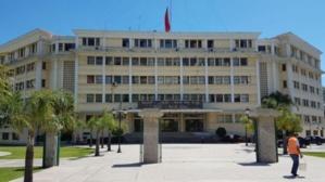 Journée Nationale des Marocains Résidents à l'Etranger