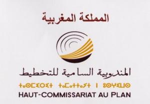 Atelier de travail pour le dimensionnement de l'institut régional dédié à l'entrepreneuriat et au middle management à Tanger