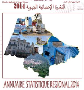 L'annuaire statistique 2011